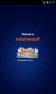 Indiafreestuff - screenshot thumbnail