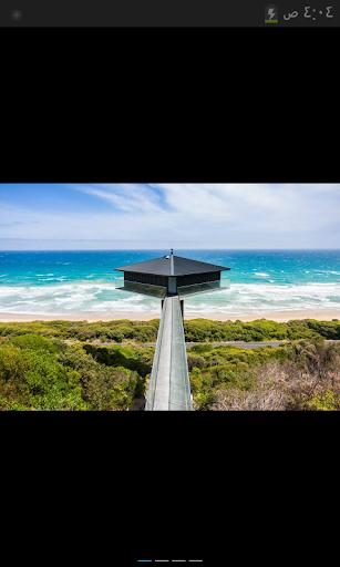 【免費生活App】Australia-APP點子