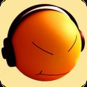 Supreme Mp3 Downloader icon