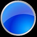 Guest Connect logo
