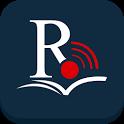 Red Radio Integridad icon