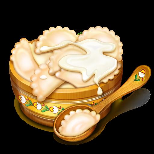 Asian Cooking Video LOGO-APP點子