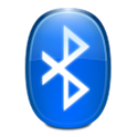 Smart Bluetooth Widget icon