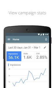 AdWords v1.0.2