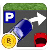 Free Parking School APK for Windows 8
