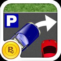 Parking School 2.6.2