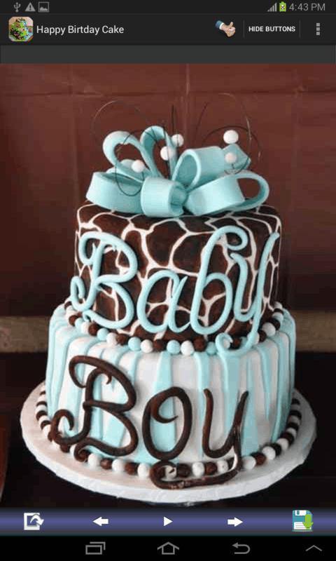 Happy Birthday Cake Designs Revenue Download Estimates Google