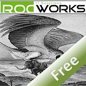 RocVMobile-Free
