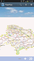 Screenshot of PlanPlus