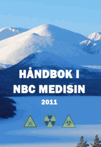 NBC medisin