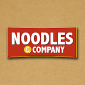 Noodles & Company Ordering