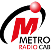 Metrocab - The Taxi Cab App
