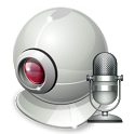 Spy Recorder icon