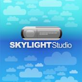 SkyLightStudio