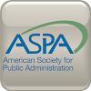ASPA Events APK
