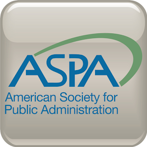 ASPA Events