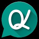 QKSMS migliora l'invio e la gestione degli SMS sui dispositivi Android