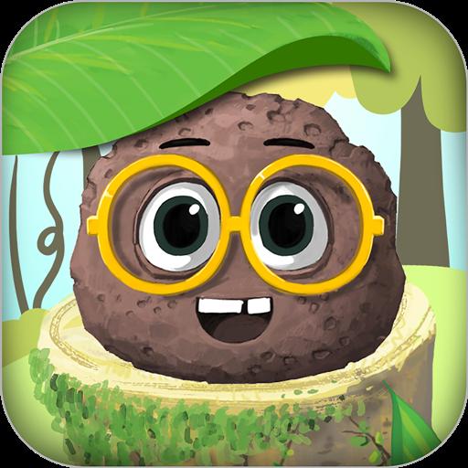 Joureny to GOTJAWAL 旅遊 App LOGO-硬是要APP