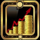 Altın Fiyatları Canlı Güncel
