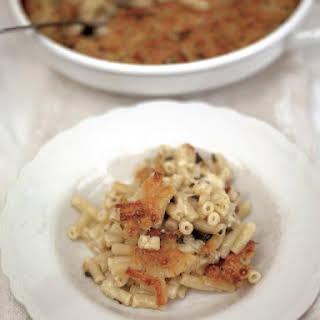 Macaroni Grill Macaroni And Cheese Recipes.