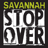 Savannah Stopover Music Fest