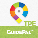 Taipei City Guide logo
