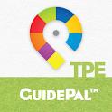 Taipei City Guide logo
