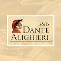 BB Dante Alighieri icon