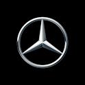 Mercedes-Benz C-Class icon