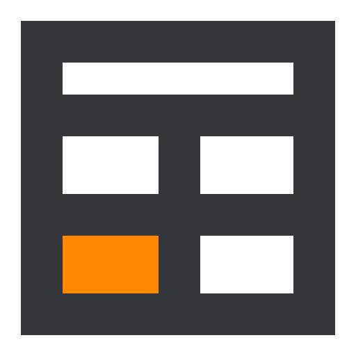 十六進制數對應計算器 生產應用 App LOGO-APP試玩