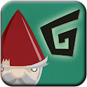 G-Day: Tower Defense icon