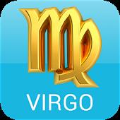 Virgo Horoscope