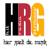 Hit Radio Germany