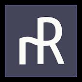 ratRace - Free
