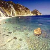 Elba Spiagge versione demo