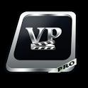 Video Pop-up, Pro icon