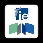 IE Master Programs: EBrochures