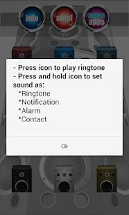 玩免費音樂APP|下載最響亮的鈴聲 app不用錢|硬是要APP