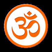 Hindu Bhakti