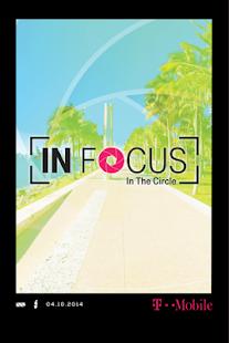 In Focus 14