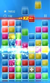 Tap Blox Screenshot 2