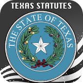 TX Laws - All 32 Statutes code