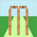 CricketStats icon