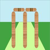 CricketStats