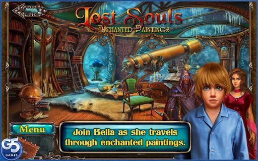 Lost Souls (Full) v1.2 APK