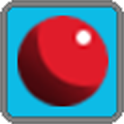 Bounce Classic logo