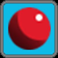 Bounce Classic 1.1.3