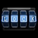 App Locker - The Best App Lock icon