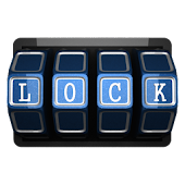 App Locker - The Best App Lock