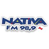 Nativa FM Tubarão